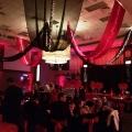 Masquerade Theme Wedding