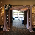 Once Upon A Time Decor/Enchanted Gardens