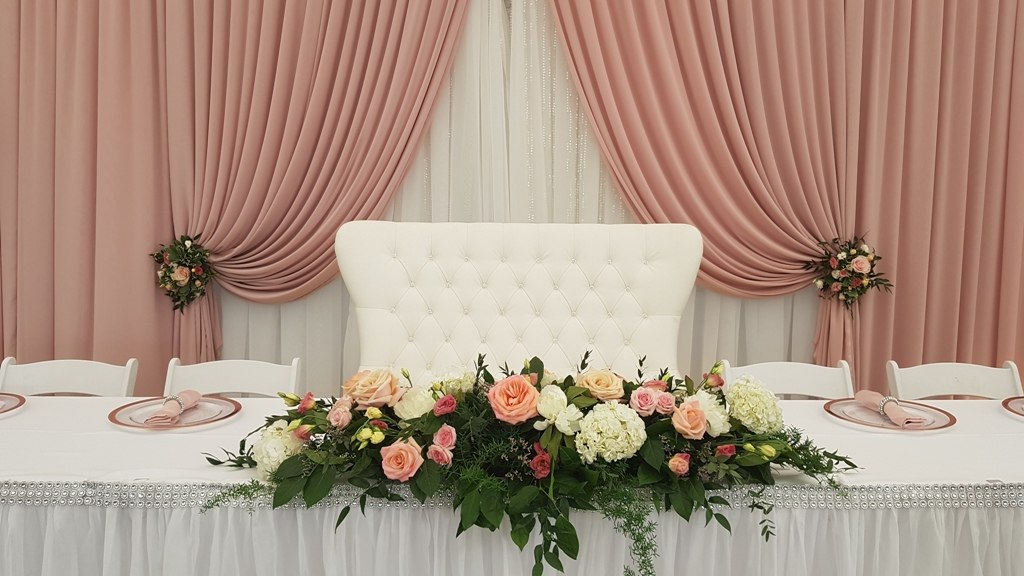 Love Seat for Rental
