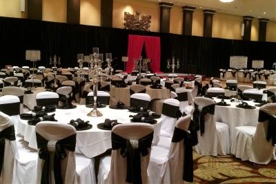 Corporate Event - Royal York Fairmont